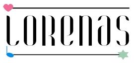 Lorenas - Dit mentale fristed